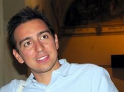 Comunali Roccaforte, Castorina risponde a Penna
