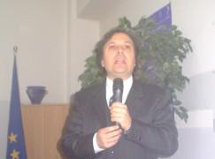 Lamezia Terme (CZ), azzerata la stagione concertistica insieme a tutti i concorsi di Ama Calabria