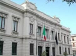 Reggio Calabria, risolta emergenza rifiuti