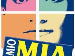 Premio Mia Martini, Taranta Jonica in finale