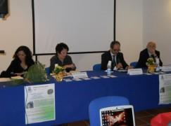 Gerace (RC), buona affluenza di pubblico al convegno in ricordo del professor Giuseppe Tympani