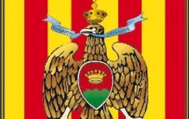 Lega Pro 1: L'Aquila-Catanzaro 0-0, i giallorossi sognano la B