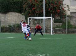 Cetraro- Calabria Ora 2-8