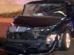 Melito Porto Salvo (Rc), 3 feriti in incidente