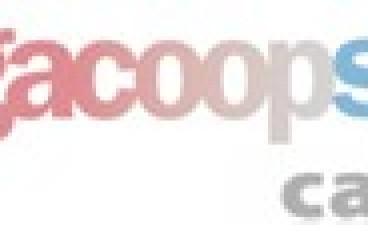 """LegacoopSociali: """"Psichiatria, confronto e sblocco ricoveri"""""""