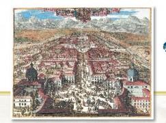 """Reggio Calabria, al Museo del Bergamotto presentazione dell'evento """"La Calabria a Venaria Reale"""""""
