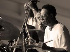 XI edizione Lamezia Jazz apre il sipario con Louis Hayes & the Cannonball Legacy Band