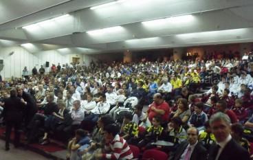 CSI Reggio Calabria, premiazioni 2011 – 2012, le foto