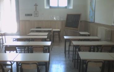 San Roberto, il messaggio del Sindaco per il nuovo anno scolastico