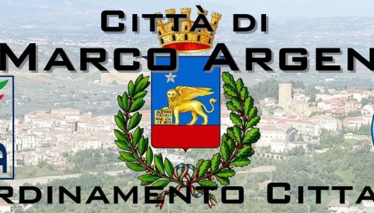 """San Marco Argentano (CS), Giovane Italia al Circolo del PD: """"Campioni nella Propaganda"""""""