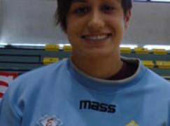 Serie A Femminile Calcio a 5, la Pro Reggina in trasferta a Ganzirri