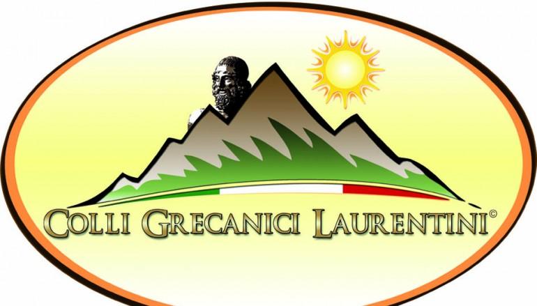 """Presso l'azienda """"Colli Grecanici Laurentini"""" liquori pregiati di origine calabrese"""