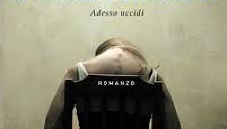 """Alla libreria UBIK di Catanzaro Lido Donato Carrisi presenta """"Il Tribunale delle Anime"""""""