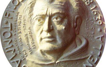 Tommaso Campanella paladino della Messa in volgare