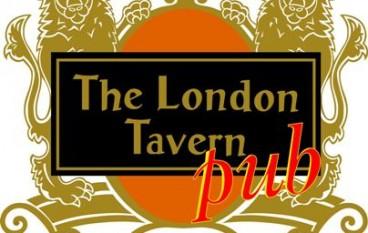The London Tavern Pub, Pellaro – Reggio Calabria