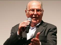 Il Pentedattilo Film Festival ricorda Vittorio De Seta