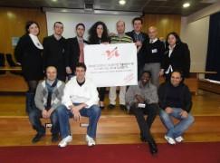 """UniCal, seminario su """"L'Energia a sostegno dello sviluppo Locale e dell'occupazione"""""""