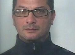 Reggio Calabria, manipolazione casi Fallara, Congiusta e Fortugno, i nomi degli arrestati