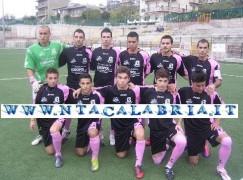 Bocale-Catona 1-1, Video servizio di Ntacalabria.it