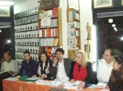 Reggio Calabria, uno sguardo sulla morale di oggi del CIS