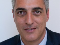 Provincia, il Consigliere Demetrio Cara sullo stato di salute dei torrenti della città