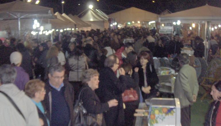 """Reggio Calabria, """"Fiera Campionaria dello Stretto"""": il fiore all'occhiello per la città"""