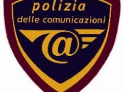 Reggio Calabria, sottoposto a fermo di Polizia Giudiziaria un nomade per rapina ai danni di un anziano