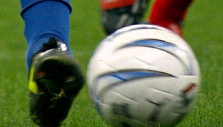 Serie D girone I, risultati 24^ giornata