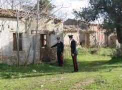 Reggio Calabria, scomparsa di Puntorieri. Rinvenuti frammenti ossei ed ematici, si indaga per omicidio