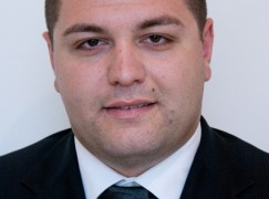Provincia, il Consigliere Sciarrone su ridimensionamento scolastico provinciale