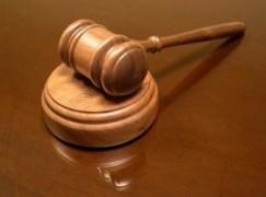 'Ndrangheta, Processo Meta: 17 condanne e una assoluzione