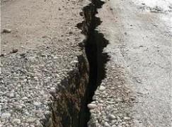 Cosenza, terremoto nella notte. Nessun danno