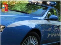 Blitz della Polizia contro cosca Crea di Rizziconi, sedici arresti