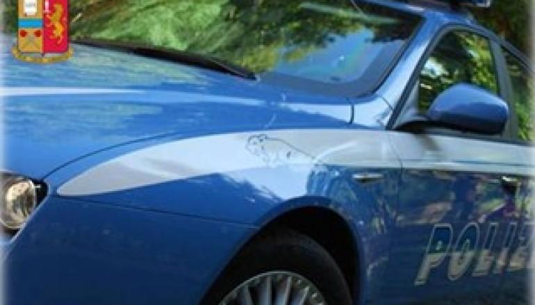 Reggio Calabria, filmato omicidio su pen drive, 2 arresti