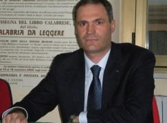 Operazione Meta, per la Cassazione le indagini difensive dimostrano l'estraneità di Vincenzo Verduci all'estorsione a Vincenzo Buceto
