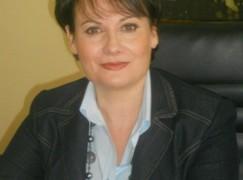 Melito di Porto Salvo (RC), VI Edizione del Presepe Vivente dei bambini