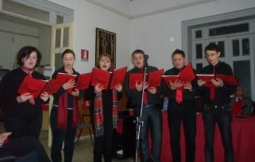 """Reggio Calabria, speciale cerimonia di commiato all'Università per Stranieri """"Dante Alighieri"""""""