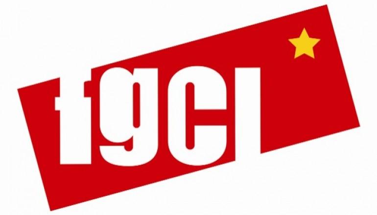 Reggio Calabria, Federazione Giovanile del PdCI sulle dichiarazioni del viceministro Martone