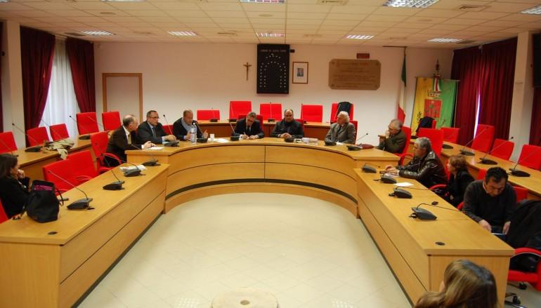 Insieme Per Gioia ha esaminato la situazione dell'ordine pubblico a Gioia Tauro.