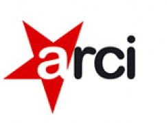 La solidarietà dell'Arci all'I.C. Saverio Gatti di Lamezia Terme