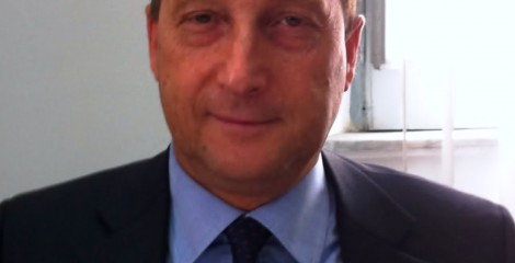 """Foti (FI): """"Il candidato Sindaco di Reggio Calabria per FI sarà Lucio Dattola"""""""
