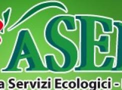 "Montebello Jonico (Rc), avvio distribuzione ""Ecokit"""