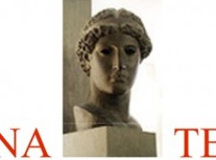 Reggio Calabria, gli appuntamenti della Stagione Teatrale 2011-12 di Athena
