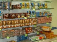 Siderno (RC), sequestrati 50 kg di botti detenuti all'interno di un esercizio commerciale senza la prevista licenza