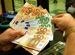 A Rossano svolto convegno su crisi finanziaria