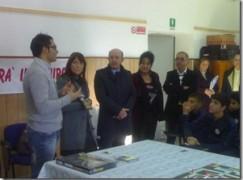 """Successo a Reggio Calabria per la 1^ edizione del """"Cittadini Day"""""""