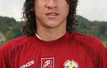 Reggina, il probabile schieramento anti Livorno. Una maglia per Montiel?
