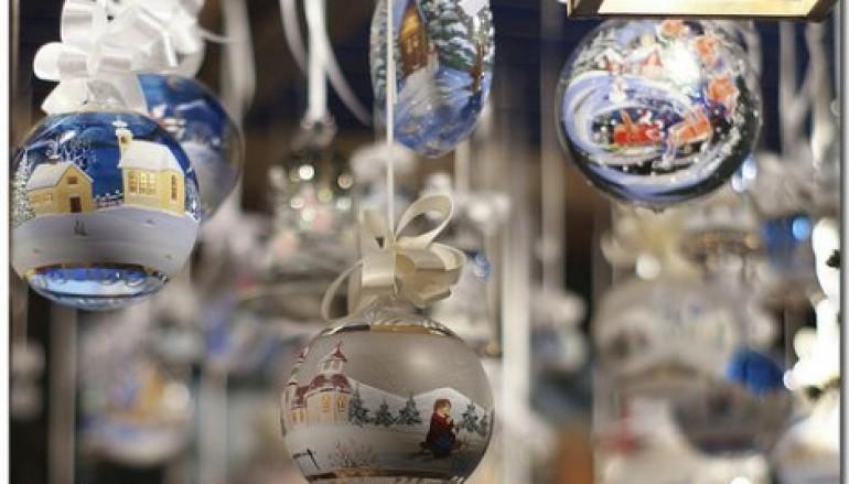 Rogliano (Cs), al via le festività natalizie