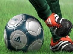 Lega Pro Seconda Divisione B, 30^ giornata
