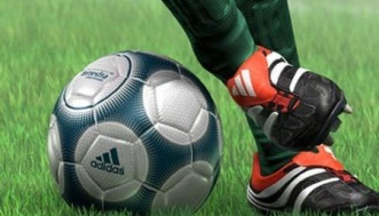 Calcio a 5 U21, risultati